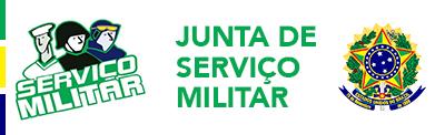 Junta do Serviço Militar